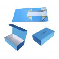 China Boxes for sale at wholesale prices,wholesale custom packing gift boxes,cardboard boxes for gifts wholesale