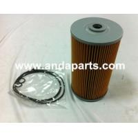 China HIGH QUALITY OIL FILTER FOR ISUZU TRUCK 1-13240116-0 wholesale