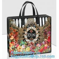 China Non -woven bag.Non woven cooler bag .Polyester drawstring bags .suit cover garment bags .cotton bag .and paper bag, pak wholesale