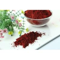 China Health - Care Red Yeast Rice Light Red Color For Reducing Blood Lipid wholesale