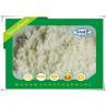 China Vanz 2-Bromo-5-fluorobenzoic acid Powder active pharma ingredients CAS 394-28-5 wholesale