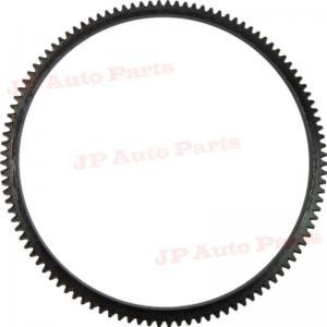 China Isuzu 100P NHR NKR TFR TFS UCR UCS Flywheel Ring Gear 8944196021/8-94419602-1 wholesale