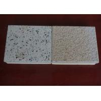 China External Wall Insulation Products Outside Insulation Board for Construction Materials on sale