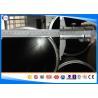 China 34CrMo4 Automotive Hydraulic Cylinder Steel Tube Honing / Skiving Technique wholesale