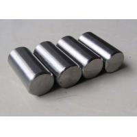 China hot rolled steel bearing steel GCr15 with diameter 10-600mm for small orders wholesale