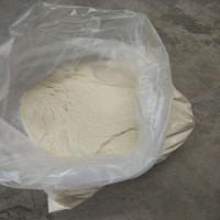China Hydrolsis Amino Acid Powder For Bio Organic Fertilizer And Chelate Mineral Ingredient wholesale