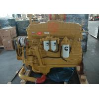 China Professional Diesel Engine Assembly NT855 C360 For Truck / Excavator wholesale