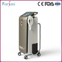China shr diode laser hair removal buy professional laser hair removal machines on sale