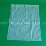 China Garbage bag manufactuerer, drawstring garbage bags, high quality, lowest price wholesale