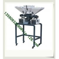 China China Volumetric Double-Color Mixer OEM Supplier/Plastic Volumetric Doser For Eastern Asia wholesale
