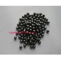 China Steel Balls for Curtain wholesale