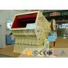 China PF Series Stone Quarry Crusher Rock Crushing Machine Easy Operation wholesale