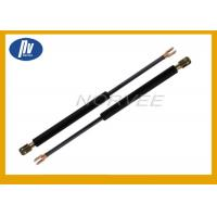 Quality Kitchen Cabinet Gas Spring Struts Car Gas Spring With Metal Eye End Fitting for sale