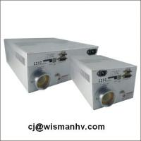 China high voltage power supply for X-ray diffraction wholesale
