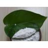 China White Trisodium HexafluoroaluminatePowder , Artificial Cryolite Na3alf6 wholesale