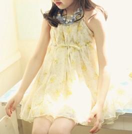 China Children Girls Dresses wholesale