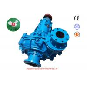 China High Head Horizontal Centrifugal Slurry Pump For Coal Washing 100ZJ - A42 wholesale