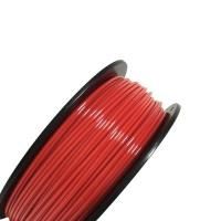 Buy cheap PC+ / Polycarbonate 3d printer filament  1.75mm 2.85mm 1kg Net Weight from wholesalers