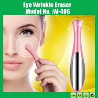 China Small Retail Package Eye Bag and Black Circle Removal Anti-wrinkle Beauty Pen wholesale