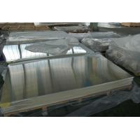 China SUS304 430 2205 stainless steel cold rolled sheet 2B BA NO.4 HL MIRROR wholesale