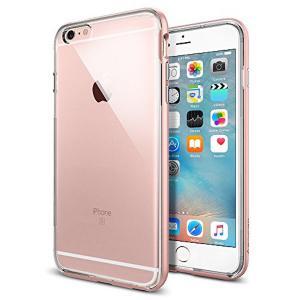 China TPU Phone Cover wholesale