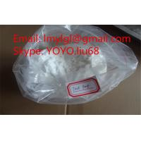 China Pharmaceutical Intermedia Test Propionate Injection / Oral Anabolic Steroid 57-85-2 Testosterone Propionate wholesale