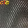China Waterproof Durable PVC Vinyl Flooring Mat , Vinyl Floor Covering Anti Mildew wholesale