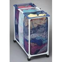 China Laundry Sorters on sale