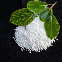 food industry 92% calcium chloride anhydrous