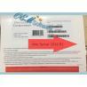 China Digital Windows Server 2016 Standard R2 Retail Key French Spanish Oem Pack wholesale