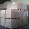 China grey back coated duplex boards wholesale