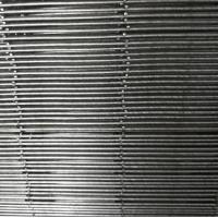 Buy cheap 10*10 CM Mesh Eelctric Galvanized Welded Wire Mesh Panels for Underfloor Heating from wholesalers