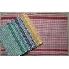 China TEA   TOWELS  KITCHEN TOWELS6601 wholesale