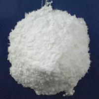 China Active Calcium Carbonate, Used as Fillers for Rubber, Plastic, Paint, Print Oil, Paper Making on sale