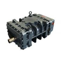 Quality Truck Load Blower (ZG Roots Blower) for sale