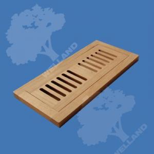 China Floor Register (WFV-115) wholesale