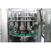 China Commercial Shampoo Bottle Filling Machine 2 In 1 2000ml Capacity Customize wholesale