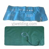 China Blood bag making machine ,stoma bag making machine wholesale