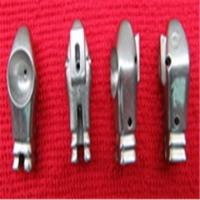 China Tungsten Heavy Alloy Fishing Weight/Fishing Sinker/Jig Head on sale