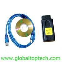 China BMW Scanner 2.01 wholesale