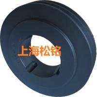 Buy cheap SPZ Pulleys(Taper Bushed) from wholesalers