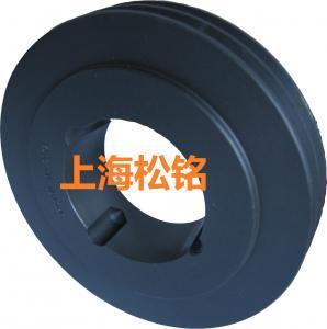 Quality SPZ Pulleys(Taper Bushed) for sale
