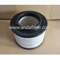 China High Quality Air Filter For TOYOTA 17801-0C010 wholesale
