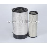 China High Quality Air Filter For DONALDSON P785426 P785427 wholesale