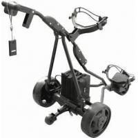 China Remote Control Golf Trolley wholesale