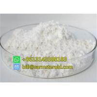 China 98% Assay Testosterone Steroid Powder / Testosterone Phenylpropionate 1255-49-8 wholesale