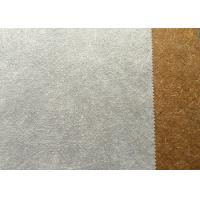 China Eco - Friendly Natural Kenaf Fiber Board , Grease - Proof Fire Resistant Fiberboard wholesale