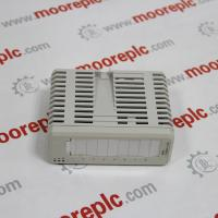 Buy cheap ABBassembly 88UB01A GJR2322600R0100 OVP with dependable performance from wholesalers