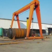 China ASME Pressure Vessels Design with Lower Energy Consumption wholesale