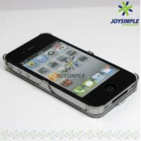 China Iphone 4s Bumper 001tc wholesale